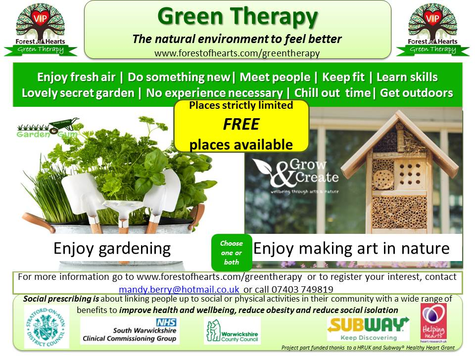 green therapy7